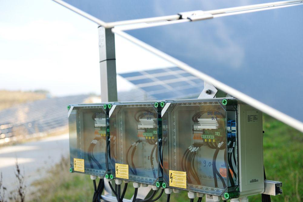 systeme-photovoltaique-cellule