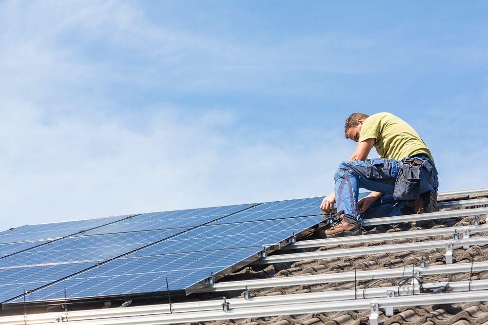 systeme-photovoltaique-installation