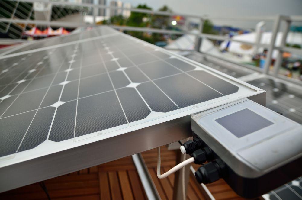 Système photovoltaïque : des installations adaptées à tous les besoins