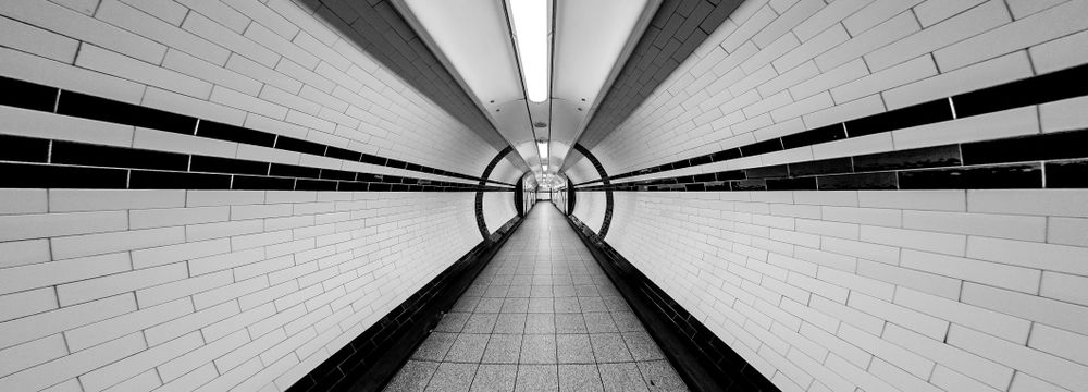 carrelage-metro-histoire
