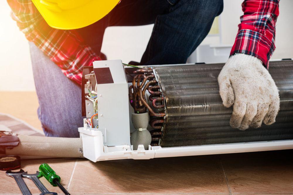 Dépannage de climatisation : un service important pour la clientèle