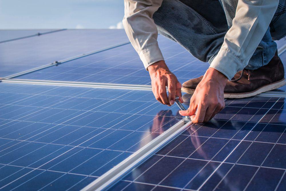 depannage-photovoltaique-solaire