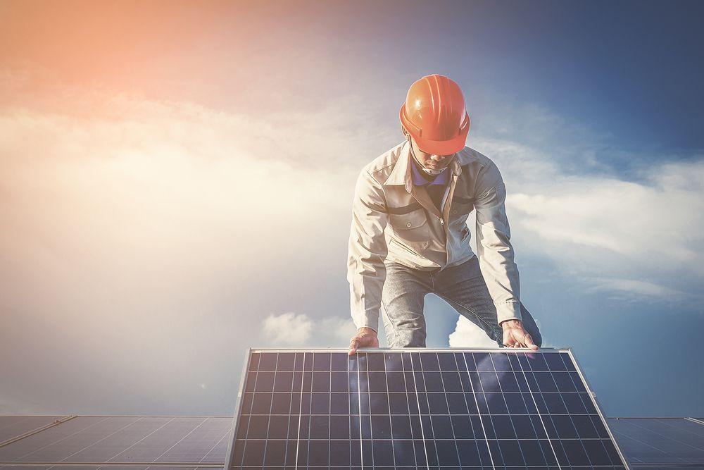 depannage-photovoltaique-travaux