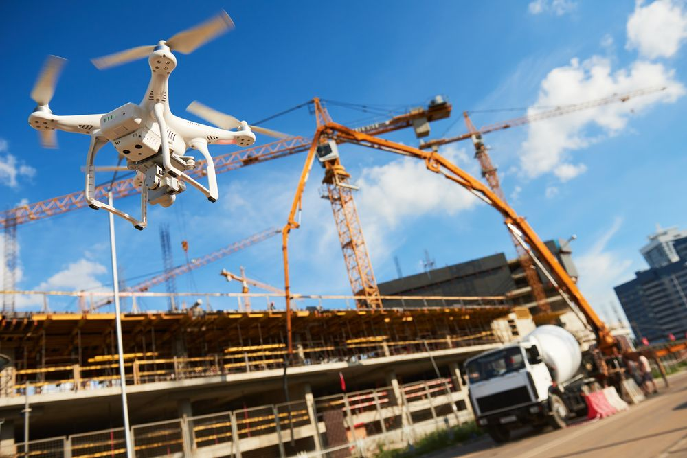 drones-secteur-btp-chantier