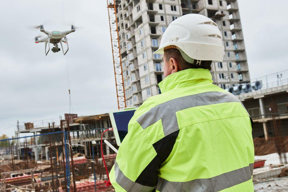 drones-secteur-btp-inspection