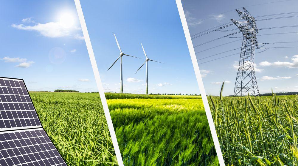 fin-des-energies-fossiles-renouvelable