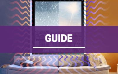 Ventilation et Qualité de l'air intérieur