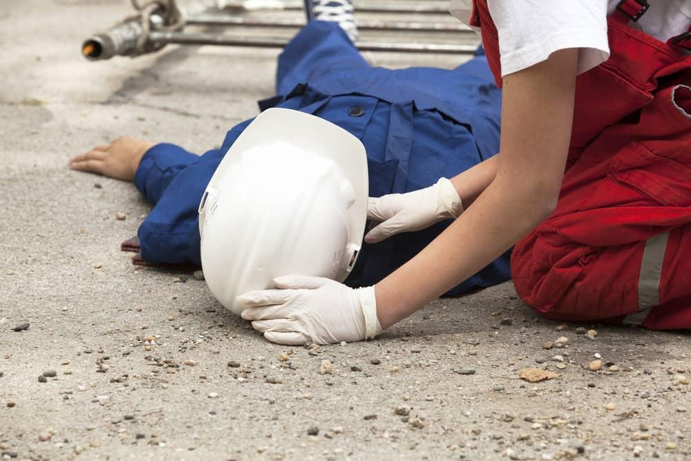 imprevus-chantier-accident