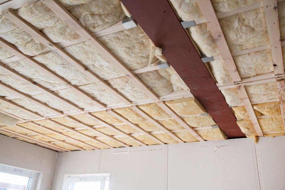 isolant-biosource-plafond