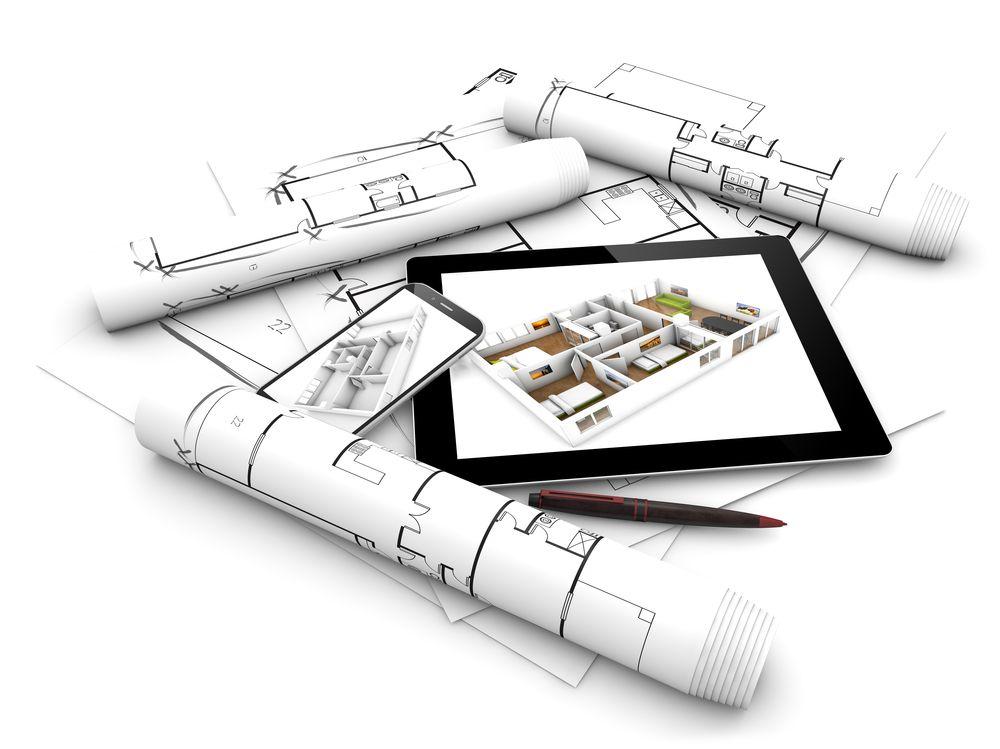 logiciel-amenagement-interieur-solutions