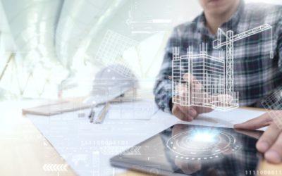 Logiciel BTP : Tour d'horizon des solutions pour votre entreprise