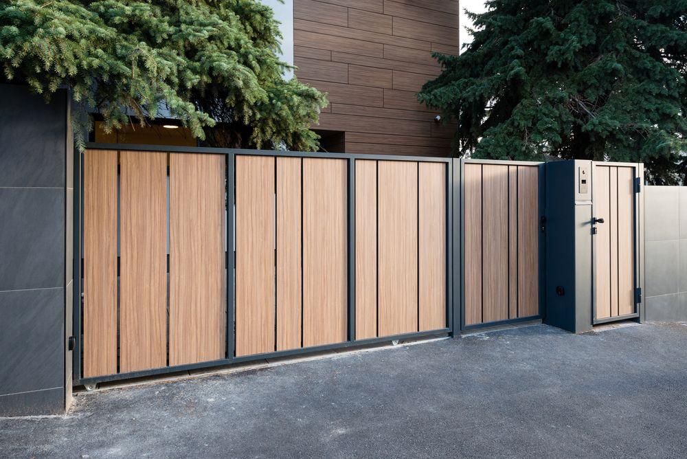 menuiserie-exterieure-portail