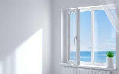 Menuiserie française : des portes et fenêtres aux exigences élevées