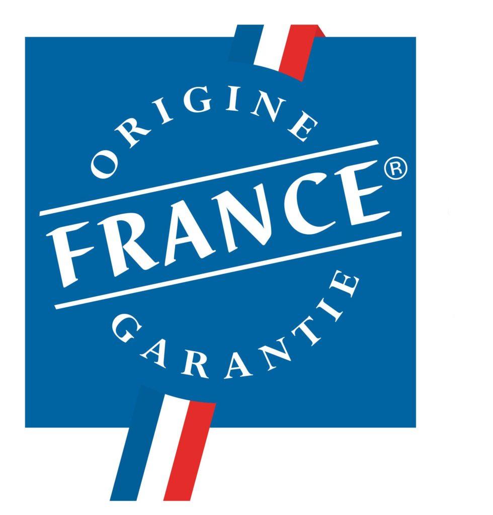 menuiserie-francaise-label