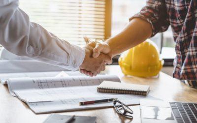 Les étapes d'une négociation efficace avec ses fournisseurs
