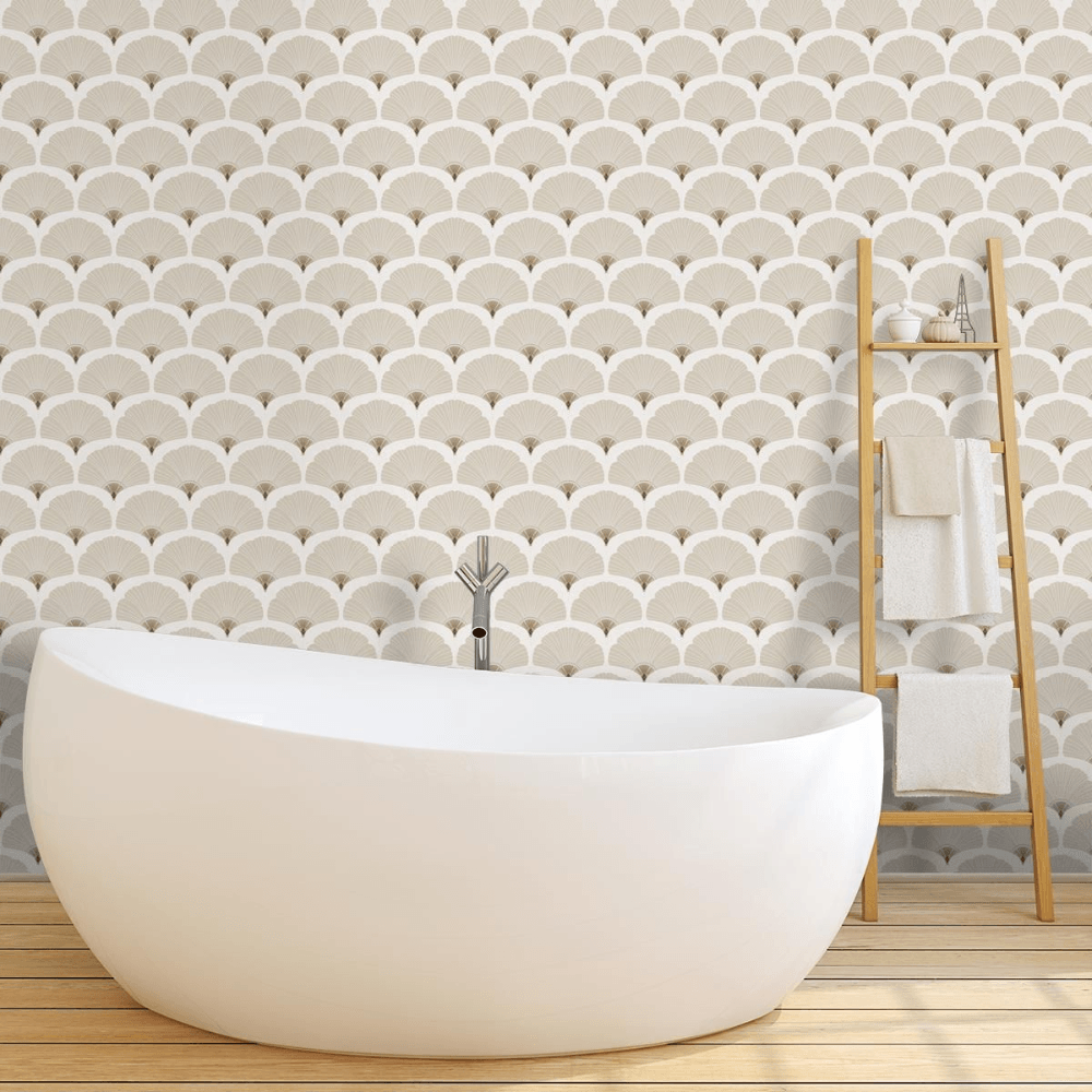 papier-peint-salle-de-bain-intisse