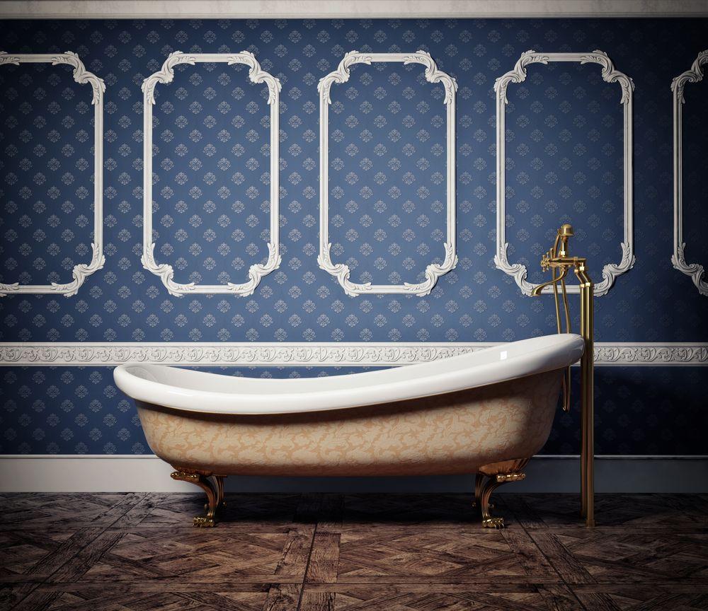 papier-peint-salle-de-bain-motif