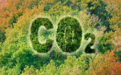 Comment réduire la pollution liée aux chantiers ?