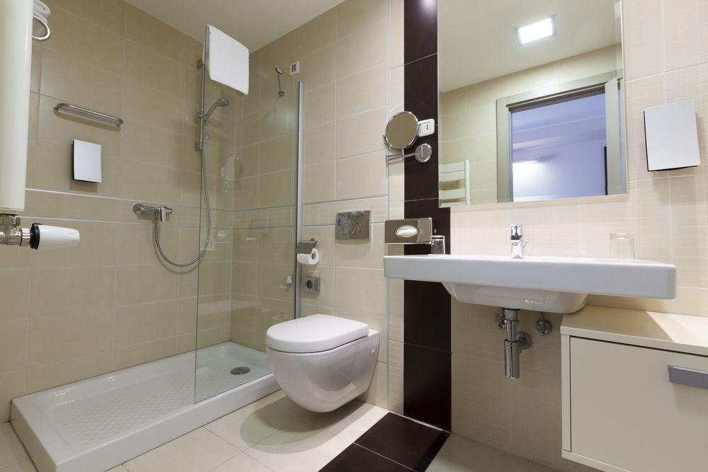 roca-sanitaire-lavabo
