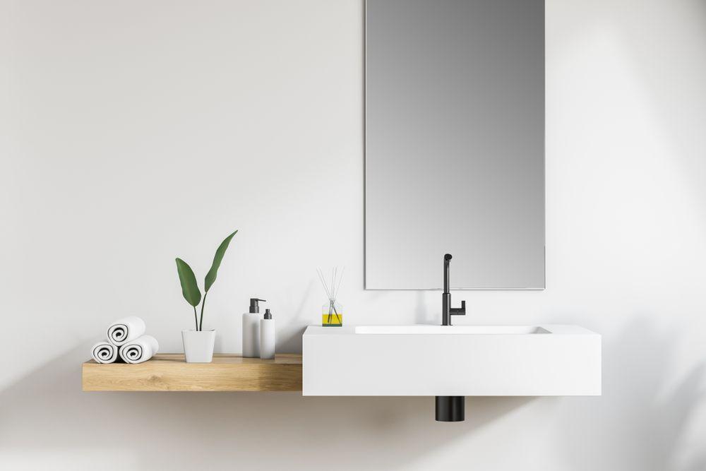 salle-de-bain-en-longueur-vasque