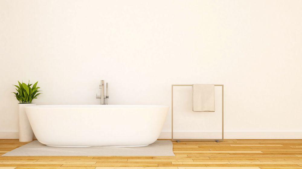 salle-de-bain-japonaise-minimaliste