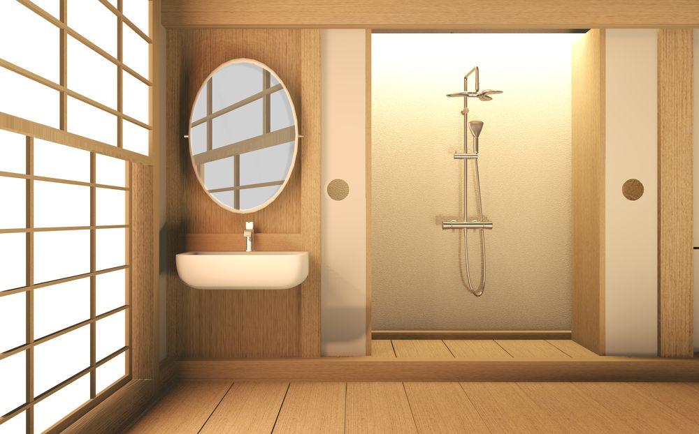 salle-de-bain-japonaise-zen