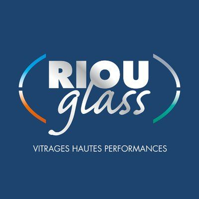 verre-auto-desinfectant-riou-glass-logo