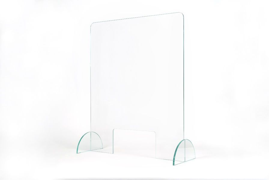 verre-auto-desinfectant-riou-glass-vitrage