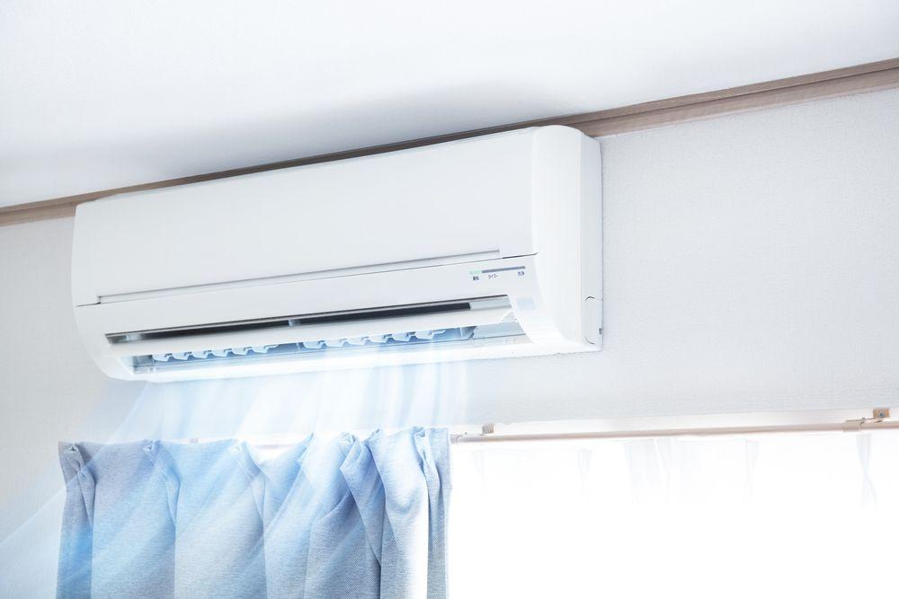 VMC connectée : le système de ventilation automatisé aux multiples atouts