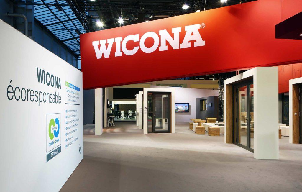 wicona-entreprise