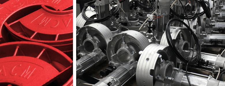acm-Quincaillerie-menuiserie-automatisation-volet
