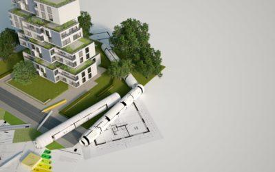 Qu'est-ce qu'un bâtiment durable ?