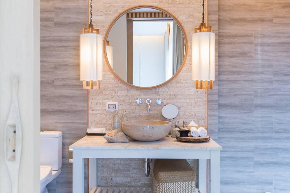 eclairage-salle-de-bain-miroir