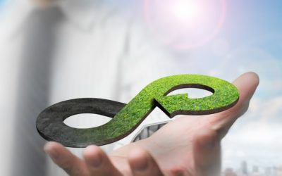 Economie circulaire : définition, avantages et réglementation
