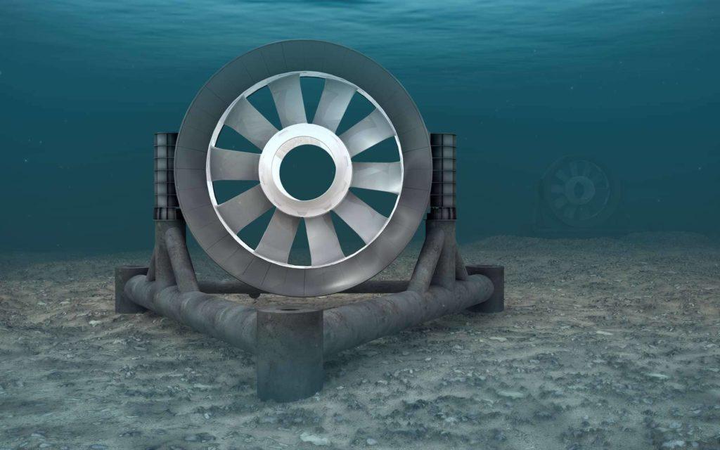energie-marine-hydrolienne