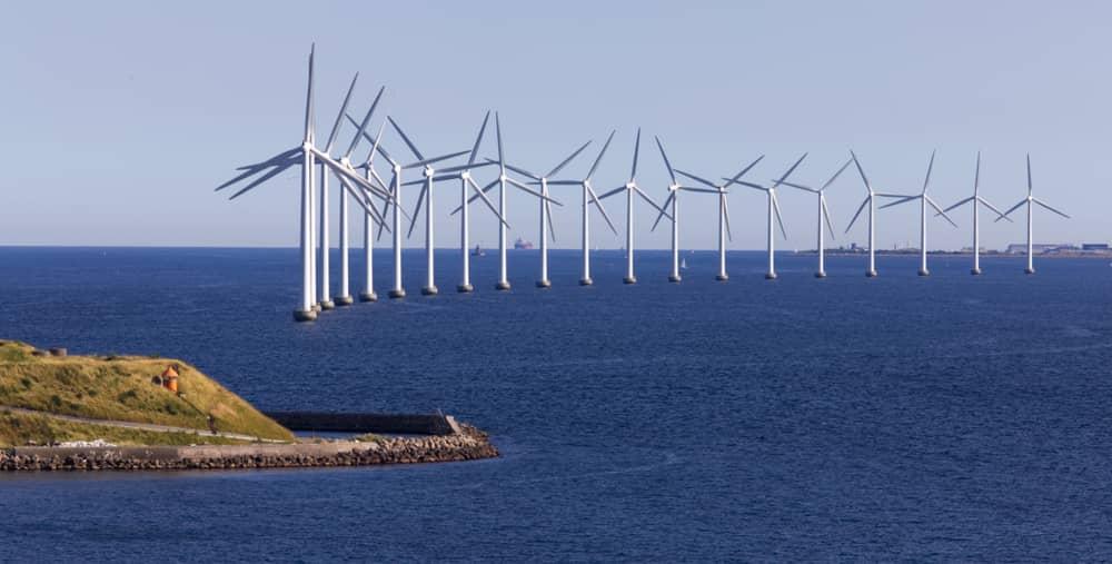 energie-marine-renouvelable