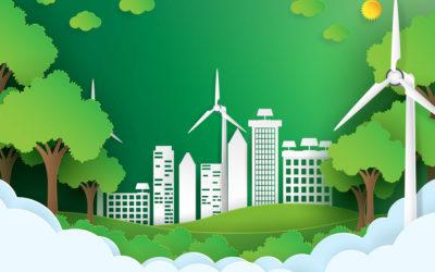 Immeuble du futur, quelles en seront les grandes caractéristiques ?