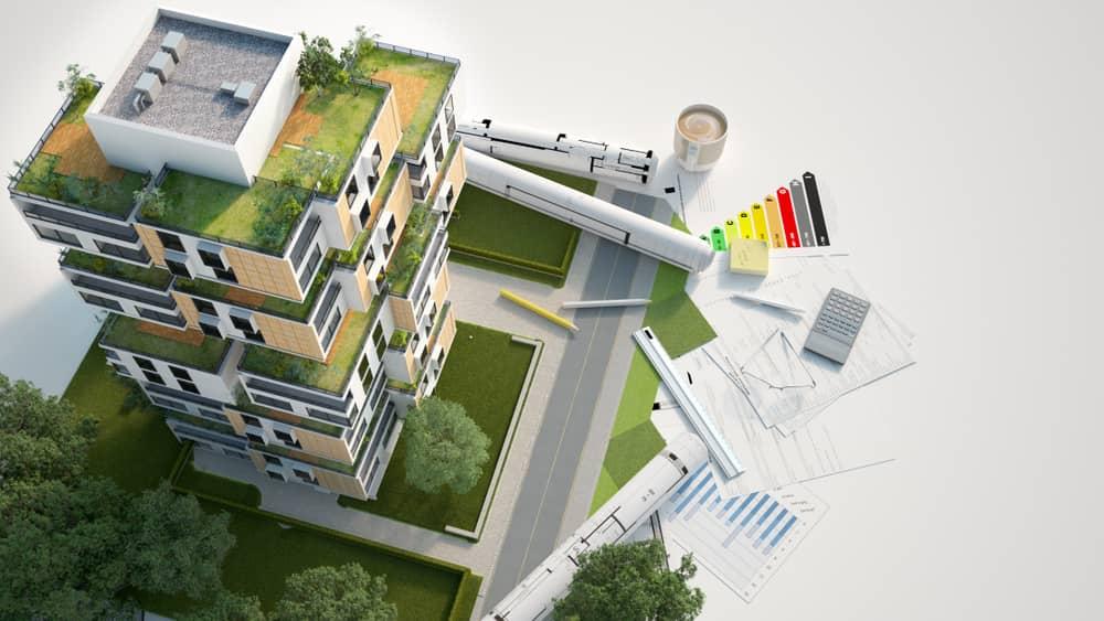 immeuble-du-futur-construction