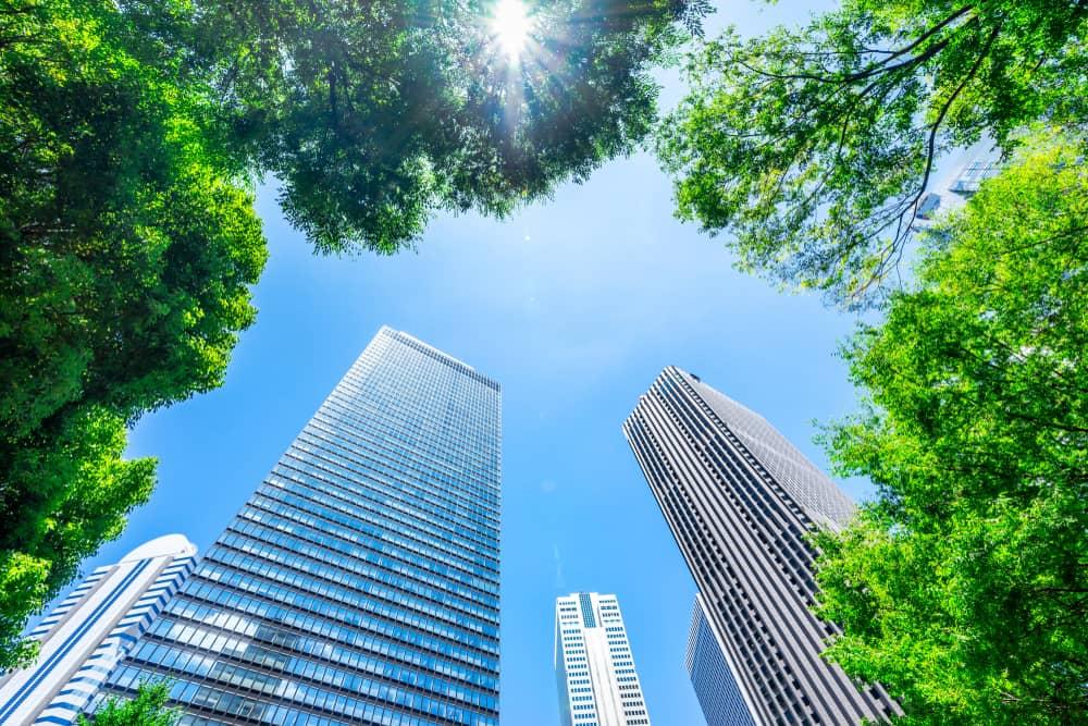 immeuble-du-futur-ecologique