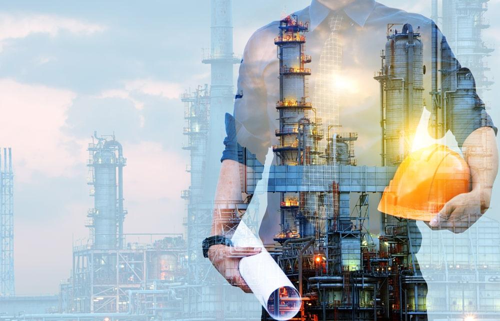 Industrialisation du BTP : les nouveaux métiers émergeants