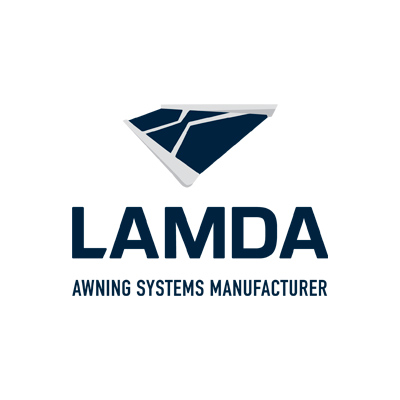 LAMDA