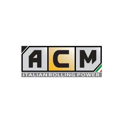 ACM INTERNATIONAL SRL