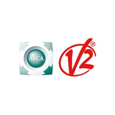 AFCA - V2