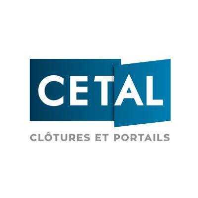 CETAL SAS