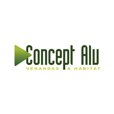 CONCEPT ALU
