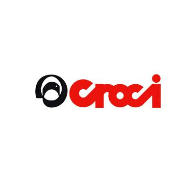 CROCI ITALIA SRL