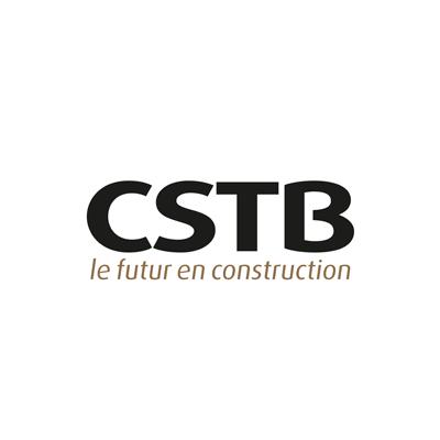 CSTB - CENTRE SCIENTIFIQUE ET TECHNIQUE