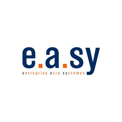 E.A.SY GROUPE