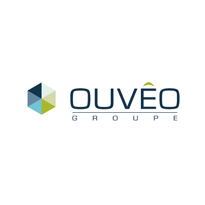 GROUPE OUVEO