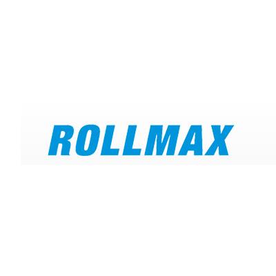 ROLLMAX SHUTTER COMPONENT CO LTD
